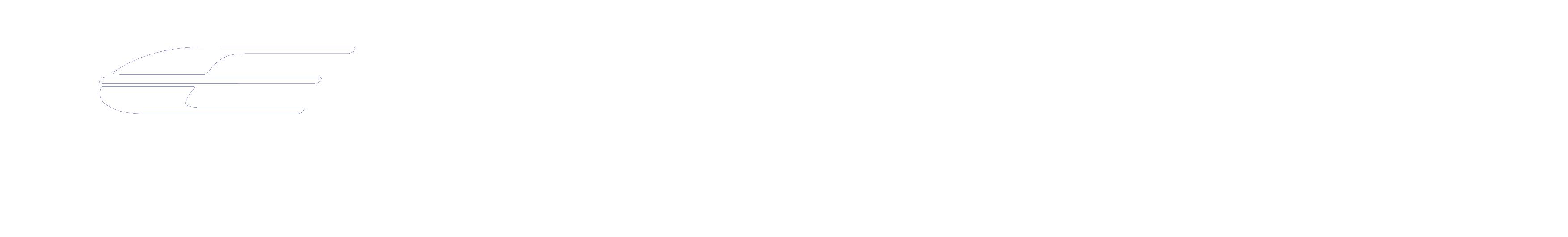 Oy Logo